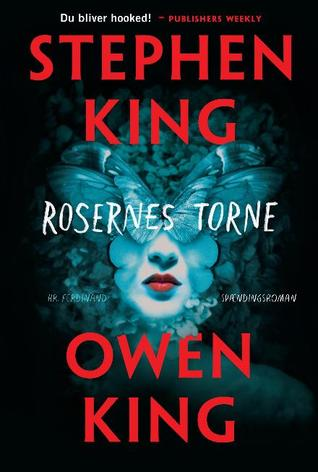 Sleeping-Beauties-Owen-King-Stephen-King-Denmark