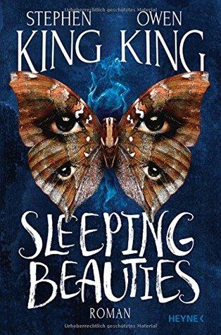 Sleeping-Beauties-Owen-King-Stephen-King-Germany
