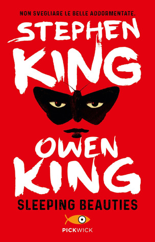 Sleeping-Beauties-Owen-King-Stephen-King-Italia-pb