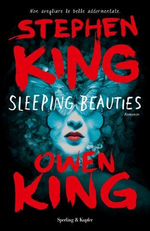 Sleeping-Beauties-Owen-King-Stephen-King-Italia