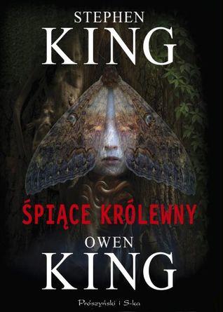 Sleeping-Beauties-Owen-King-Stephen-King-Poland