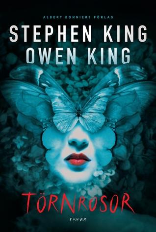 Sleeping-Beauties-Owen-King-Stephen-King-Sweden