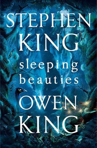 Sleeping-Beauties-Owen-King-Stephen-King-UK-hodder