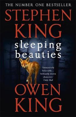 Sleeping-Beauties-Owen-King-Stephen-King-UK-pb