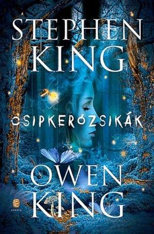 Sleeping-Beauties-Owen-King-Stephen-King-hungary