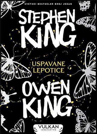 Sleeping-Beauties-Owen-King-Stephen-King-in-Serbia-445