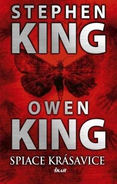 Sleeping-Beauties-Owen-King-Stephen-King-in-Slovakia