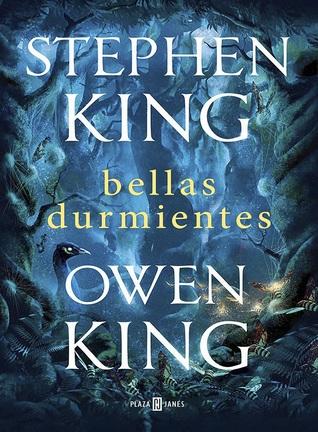 Sleeping-Beauties-Owen-King-Stephen-King-in-Spain