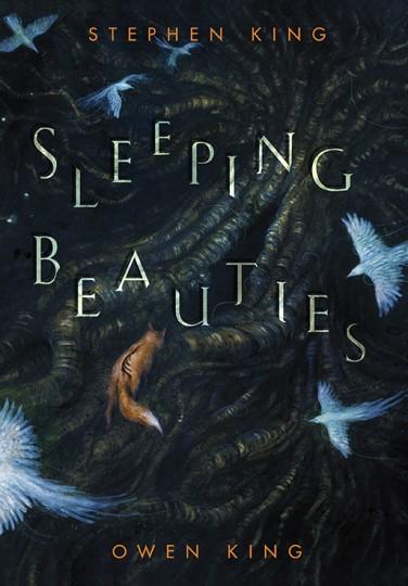 Sleeping-Beauties-Owen-King-Stephen-King-limited