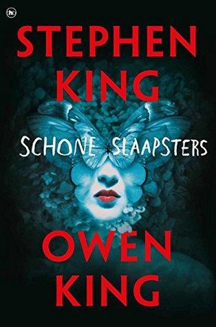 Sleeping-Beauties-Owen-King-Stephen-King-netherlands
